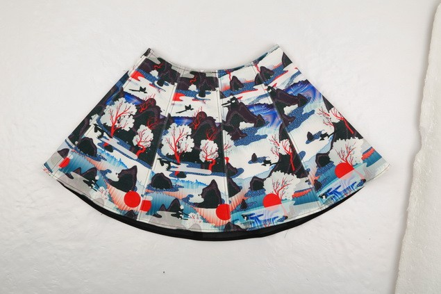 I.T Exclusive_OPENING CEREMONY_SS14_WOMENSWEAR_skirt_$2999
