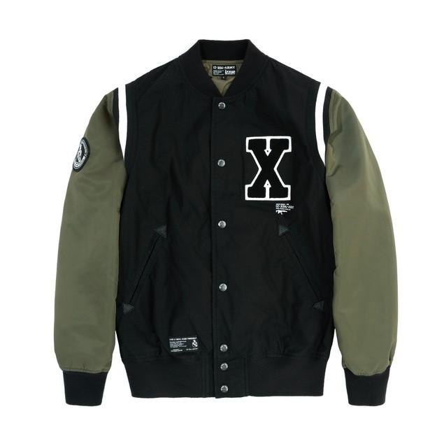 IZX RJK7449HX $1599