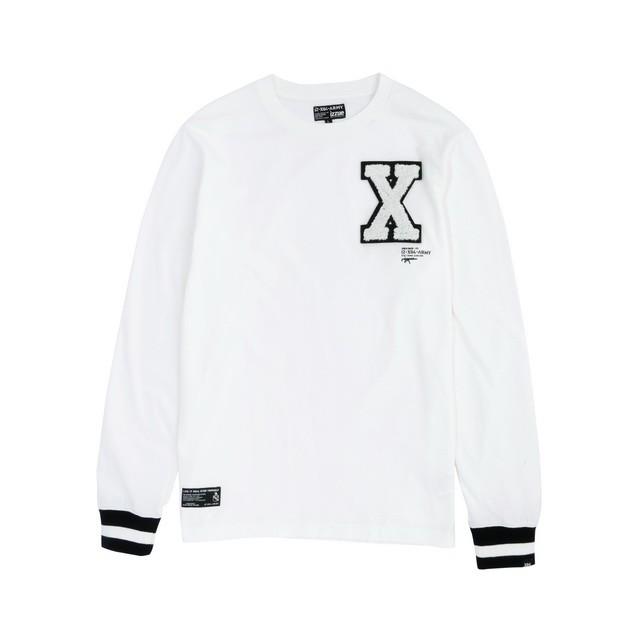 IZX RLT1051HX $439