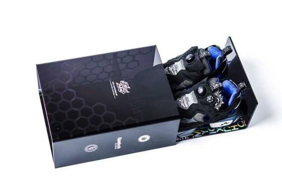 Limited-Edt-x-Reebok-Insta-Pump-Fury-03-570x380