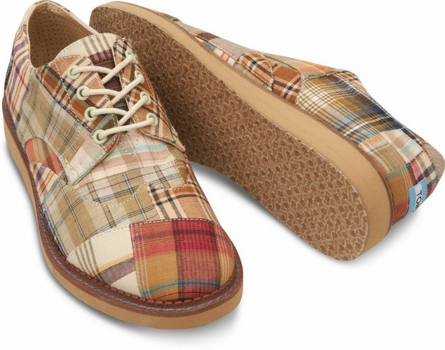 MadrePlaidMensBrogues-10001251-H