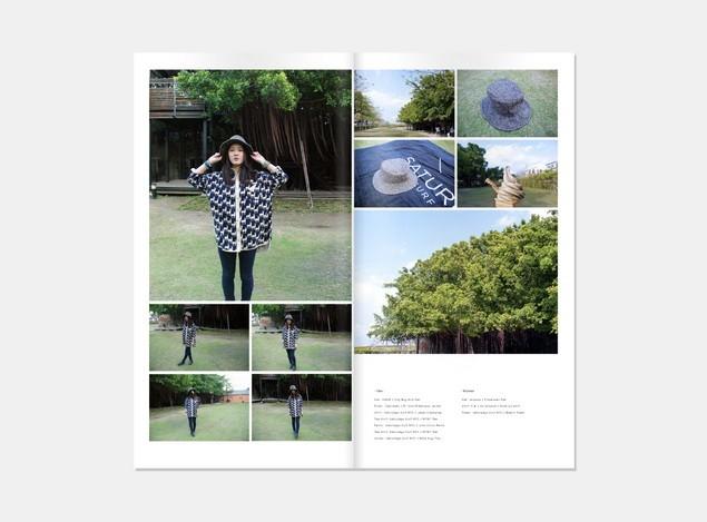 NICE-WALK-TAINAN-washida14_