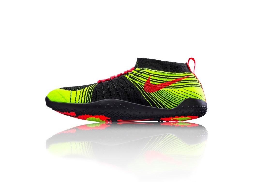 Nike Free Hyperfeel Trainer