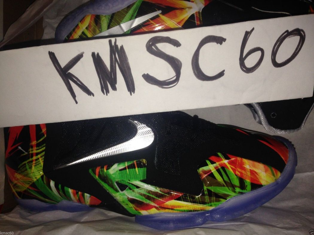 Nike-LeBron-XI-GS-Reverse-Kings-Pride-1