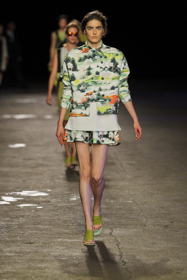 Opening_Ceremony_SS14_0627