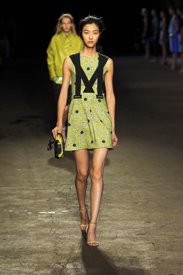 Opening_Ceremony_SS14_0692