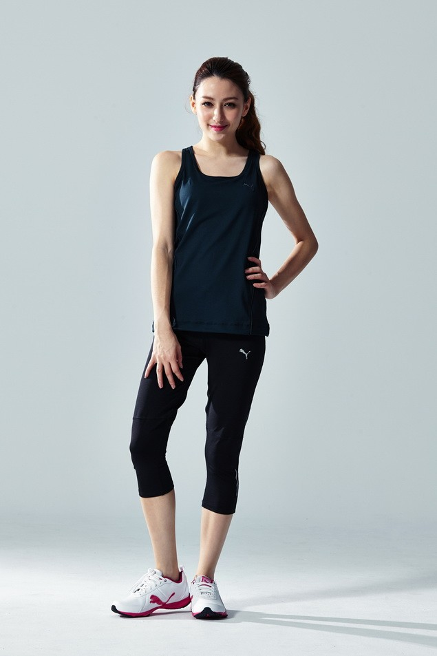 PUMA_2014_girl_flextrainer(2)