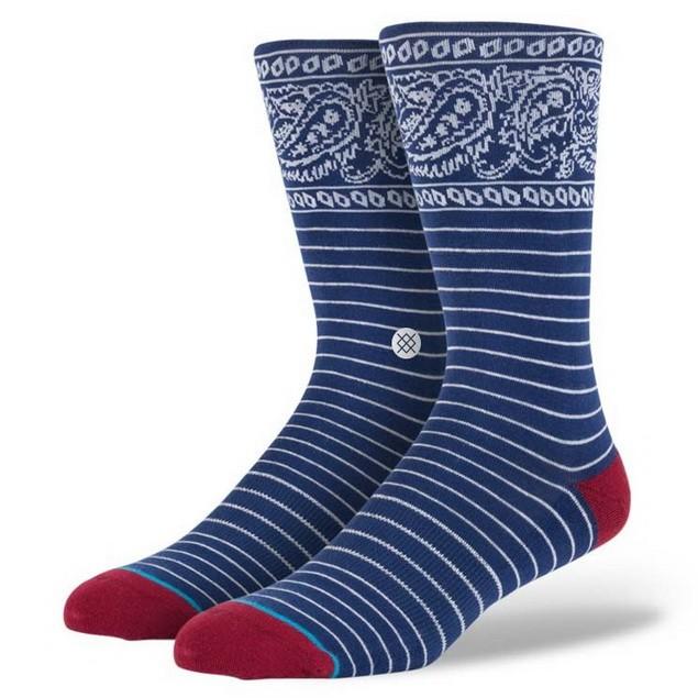 Stance-Driggs-Mens-socks_2