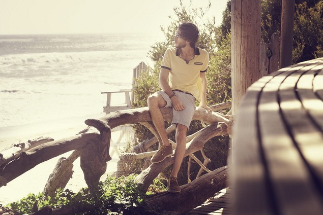 TIMBERLAND_LA_DAY_5_H2T_M_BEACH_OUTFIT_1_043