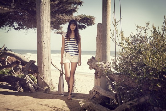 TIMBERLAND_LA_DAY_5_H2T_W_HARBOUR_OUTFIT_1_187