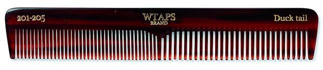 WTAPS - 122DRDT-AC04 $259