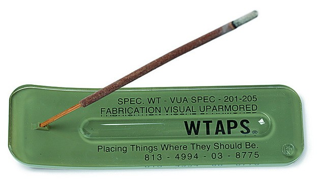 WTAPS - 122KIKID-AC03 $199