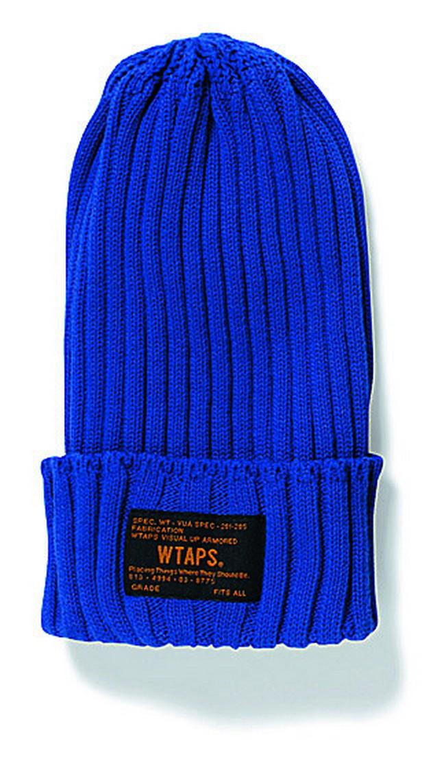 WTAPS - 141MADT-HT02 $659