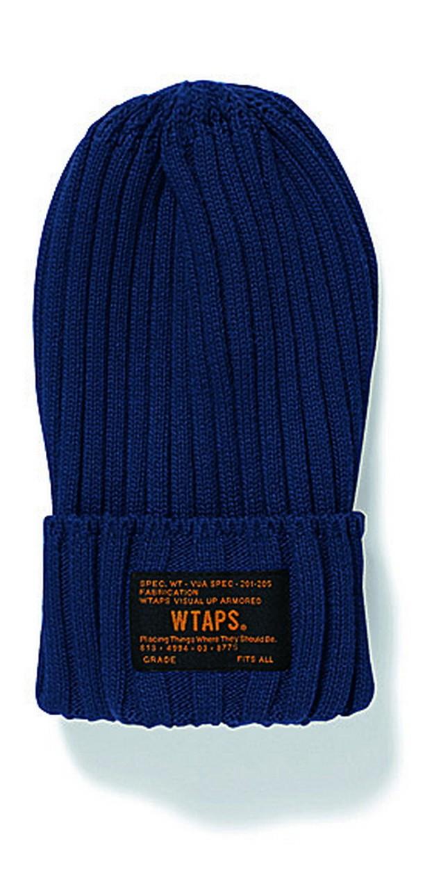 WTAPS - 141MADT-HT02_3 $659