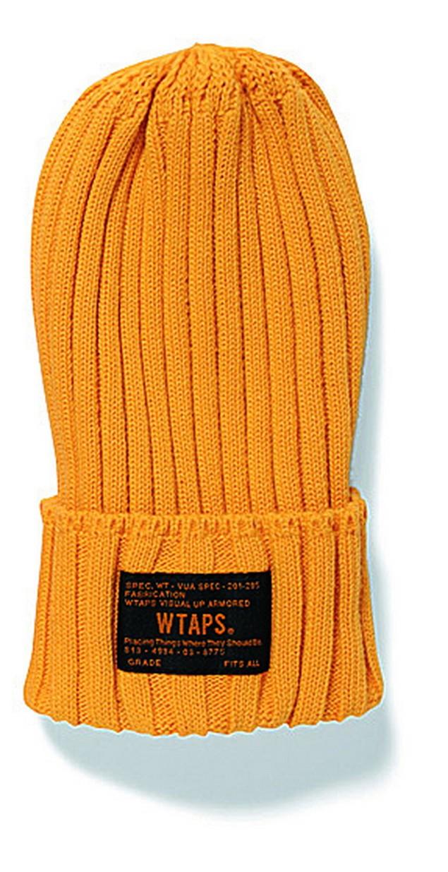 WTAPS - 141MADT-HT02_6 $659