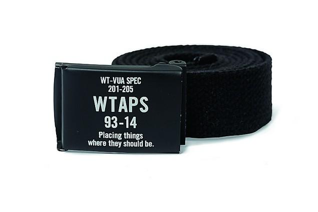 WTAPS - 141MYDT-AC07_2 $559