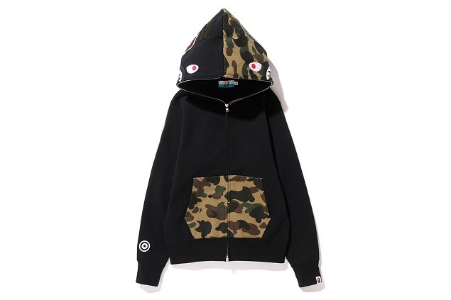 a-bathing-ape-nw20-shark-full-zip-hoodies-1