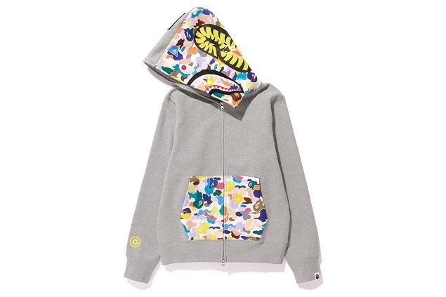 a-bathing-ape-nw20-shark-full-zip-hoodies-10
