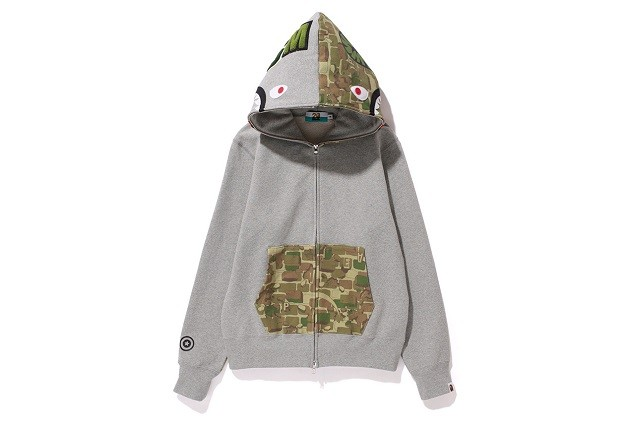 a-bathing-ape-nw20-shark-full-zip-hoodies-14