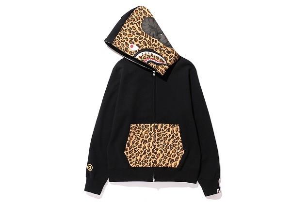 a-bathing-ape-nw20-shark-full-zip-hoodies-19