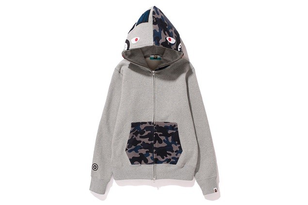 a-bathing-ape-nw20-shark-full-zip-hoodies-20