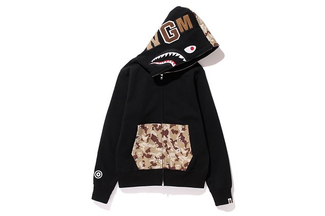 a-bathing-ape-nw20-shark-full-zip-hoodies-8