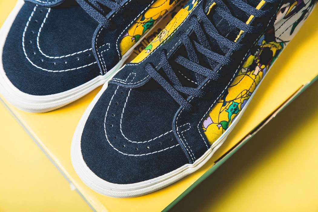 a-closer-look-at-the-beatles-x-vans-yellow-submarine-collection-3