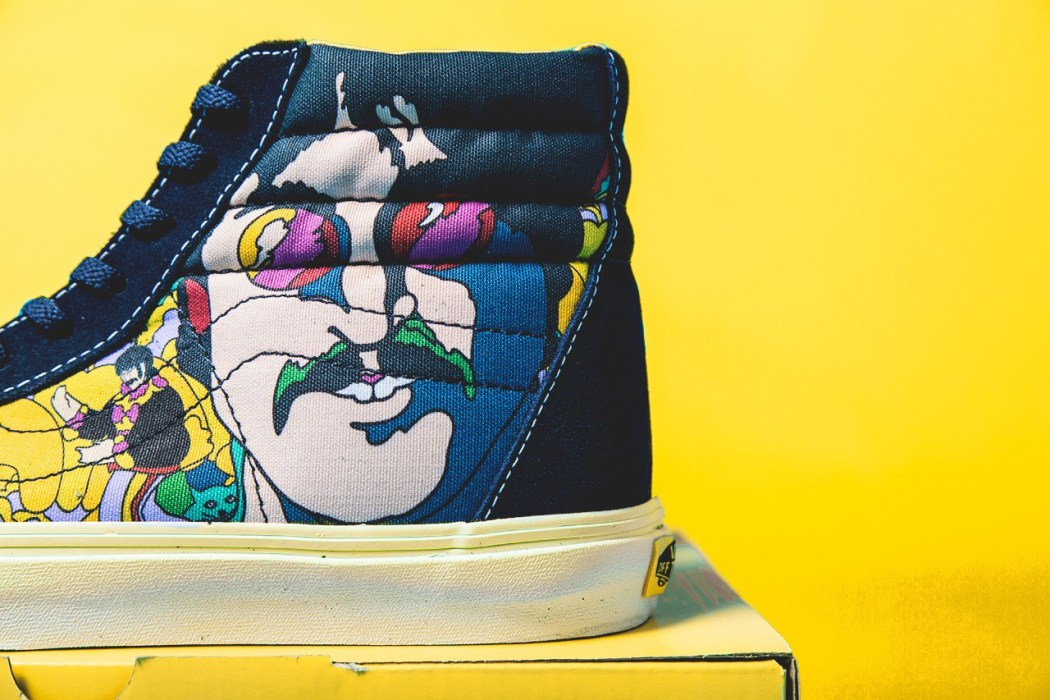 a-closer-look-at-the-beatles-x-vans-yellow-submarine-collection-4