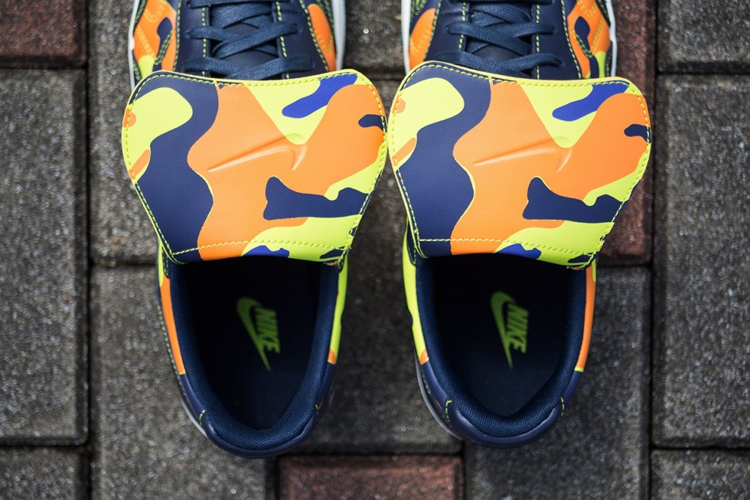 a-closer-look-at-the-f-c-r-b-x-nike-tiempo-94-camo-4