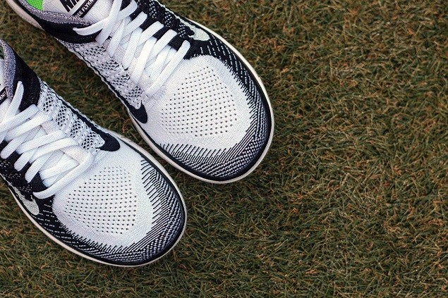 a-closer-look-at-the-nike-free-4-0-flyknit-3