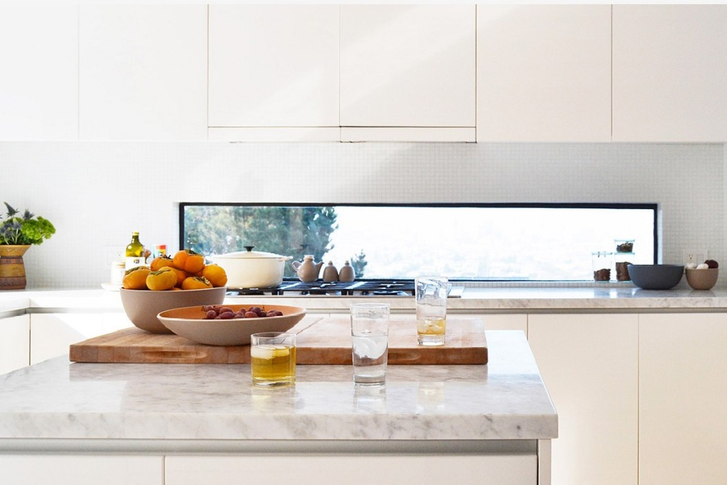 a-look-inside-the-san-francisco-home-of-unionmades-todd-barket-carl-chiara-3