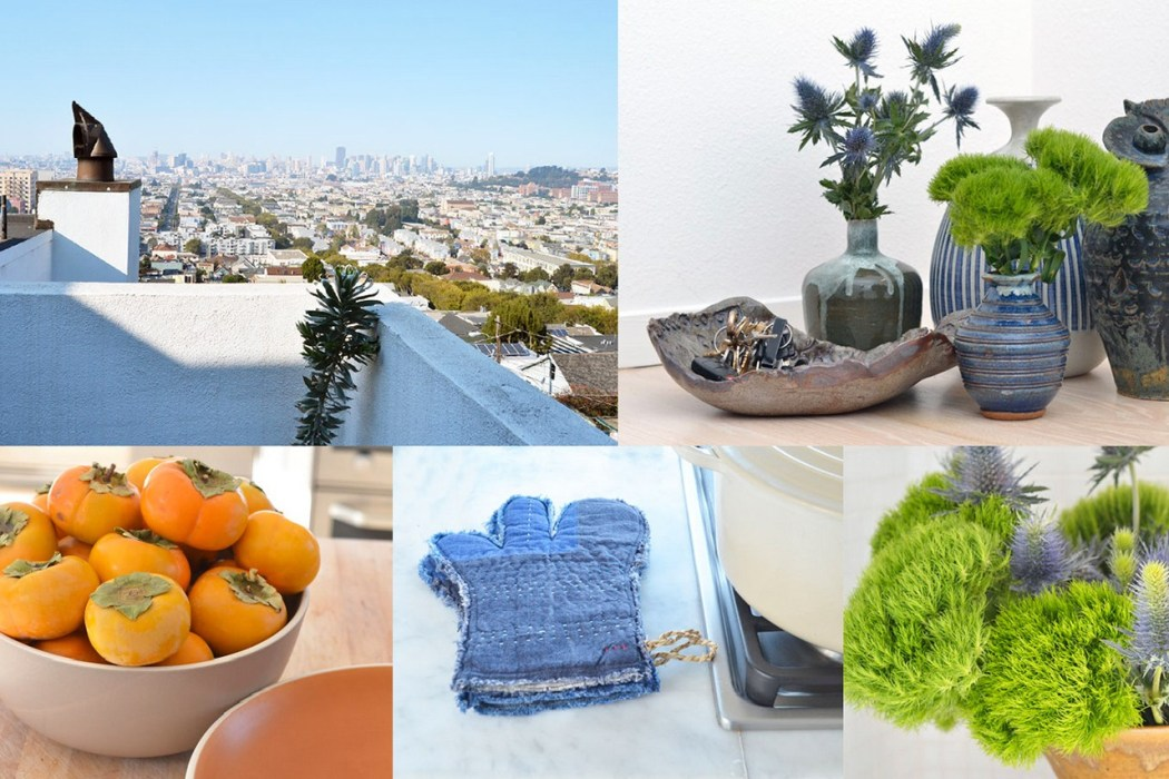 a-look-inside-the-san-francisco-home-of-unionmades-todd-barket-carl-chiara-5