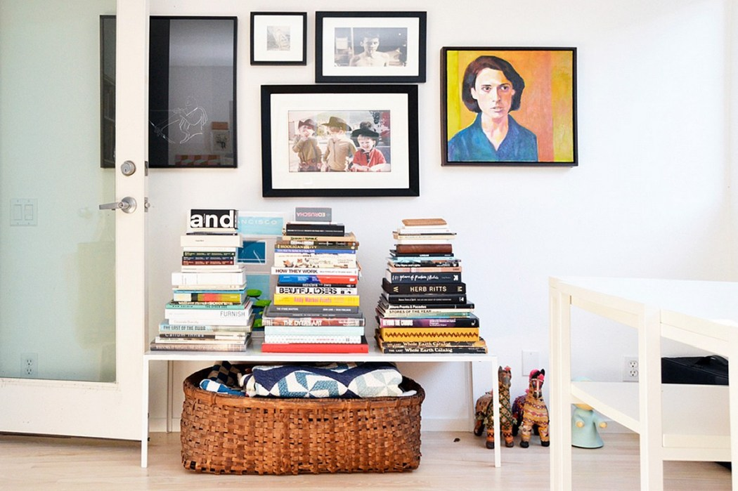 a-look-inside-the-san-francisco-home-of-unionmades-todd-barket-carl-chiara-7