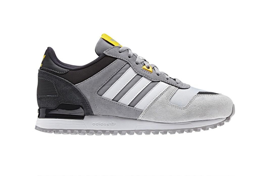 adidas-originals-2014-spring-summer-zx-collection-6