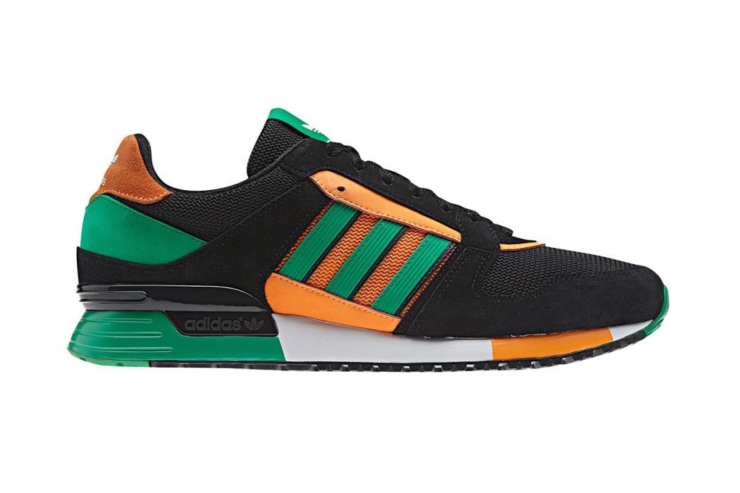 adidas-originals-2014-spring-summer-zx-collection-7