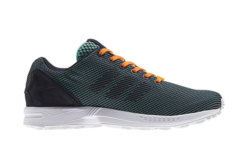 adidas-originals-2014-spring-summer-zx-flux-weave-pack-2