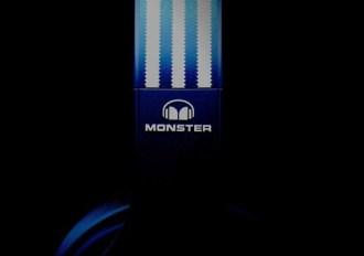 adidas-originals-x-monster-headphones-collection-02