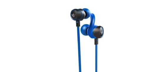 adidas-originals-x-monster-headphones-collection-06-570x247