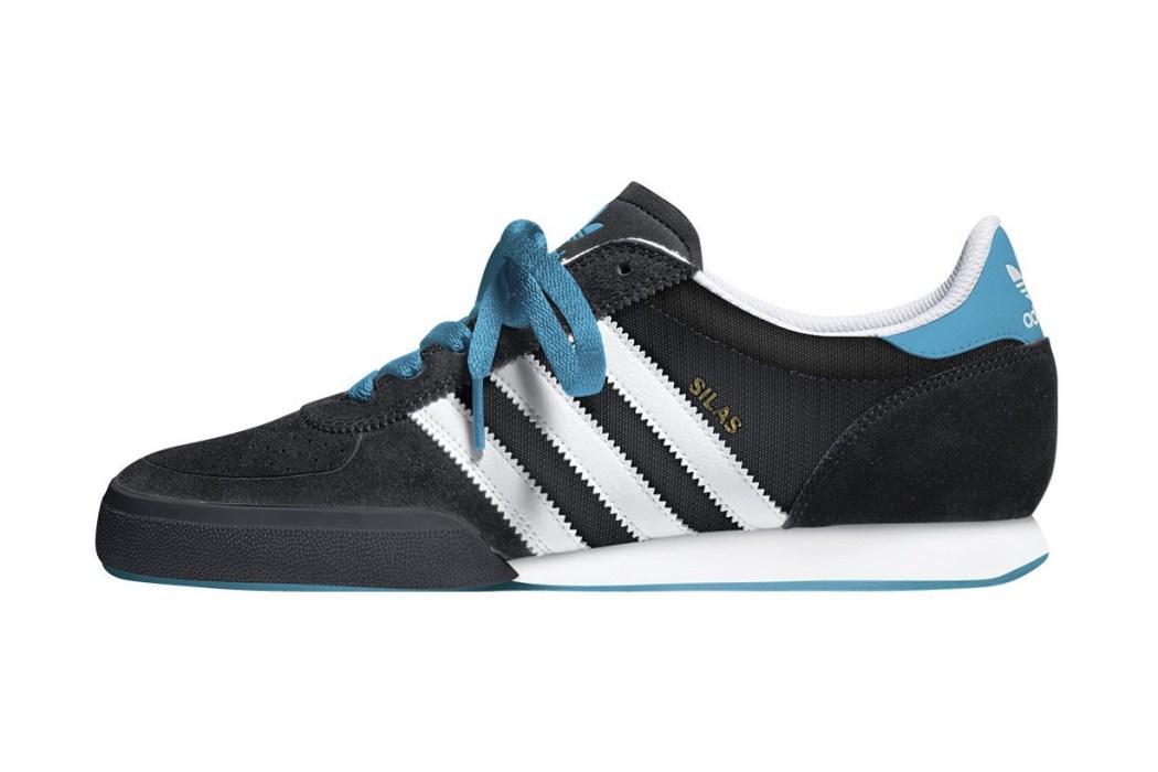 adidas-skateboarding-2014-spring-summer-futebol-pack-3