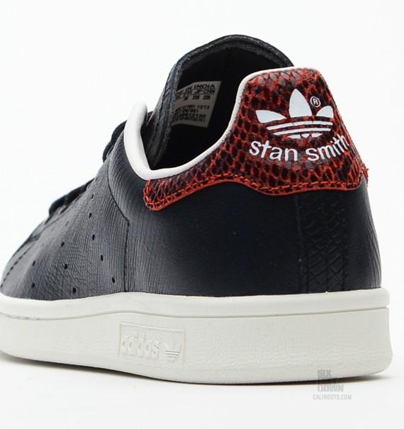 adidas-stan-smith-elephant-2
