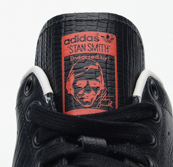 adidas-stan-smith-elephant-4