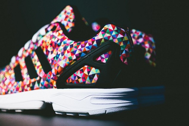 adidas-zx-flux-multi-color-03