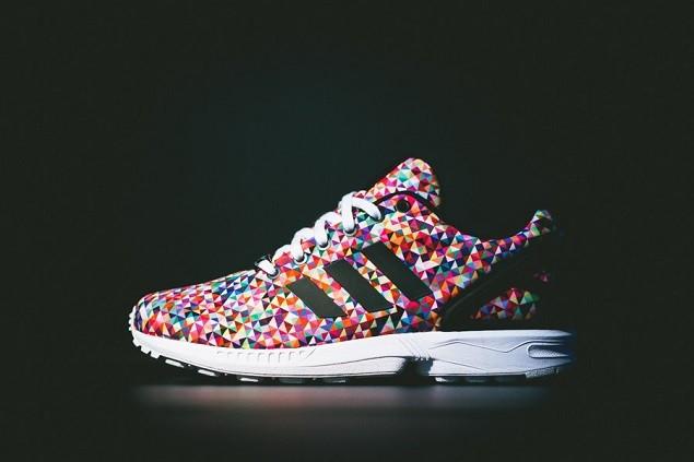 adidas-zx-flux-multi-color-07