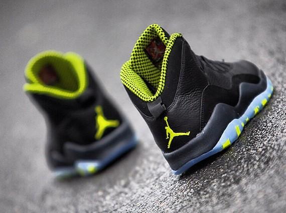 air-jordan-10-venom-green-0