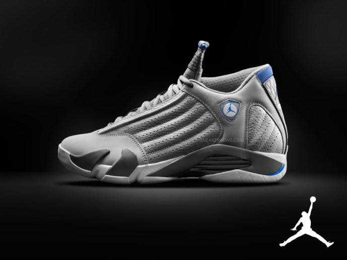 air-jordan-14-sport-blue-0