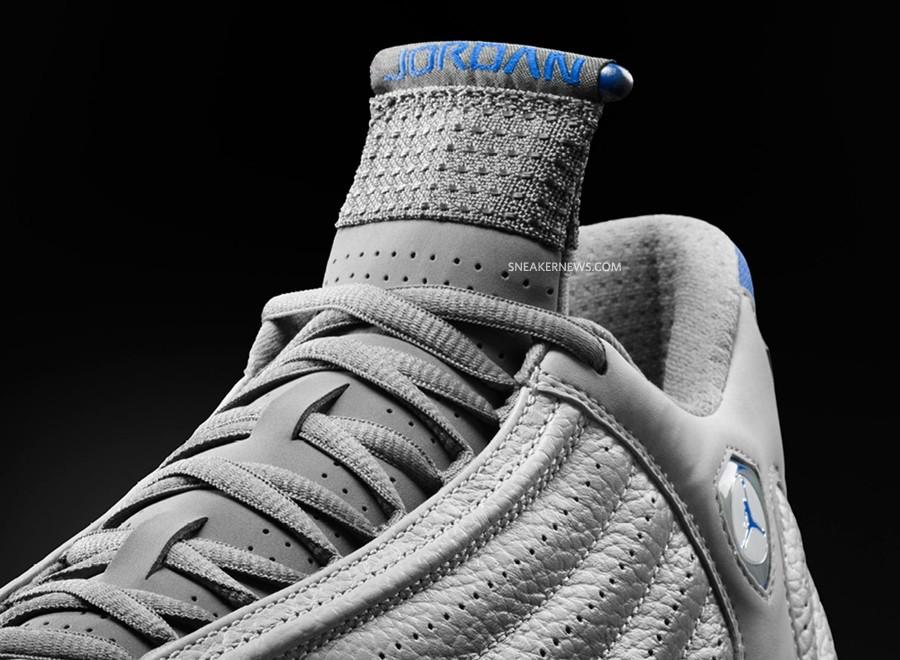 air-jordan-14-sport-blue-5