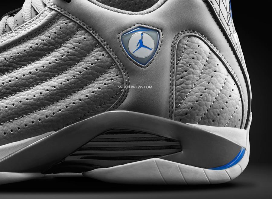 air-jordan-14-sport-blue-7