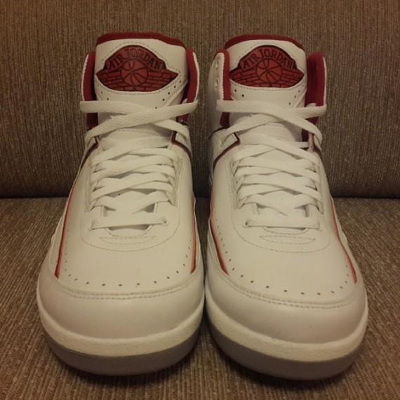 air-jordan-2-white-red-2