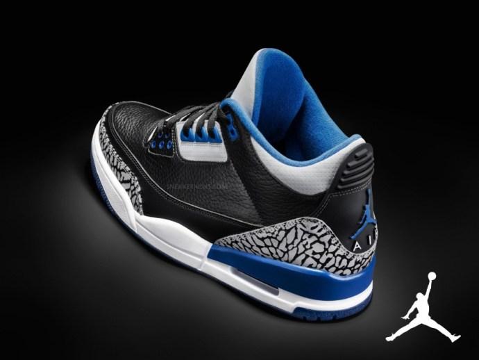 air-jordan-3 sport-blue-0