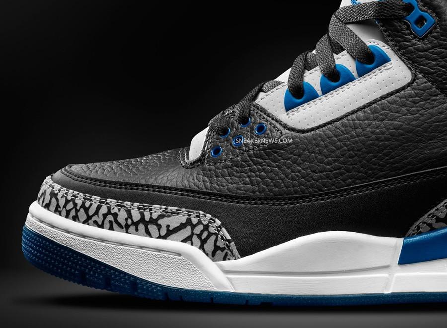 air-jordan-3 sport-blue-5